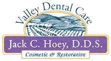 Dentist Napa - Napa Cosmetic Dentist