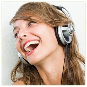 Digital-Dental-XRays-Napa