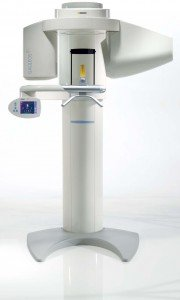 GALILEO-3D-Scanner-Napa