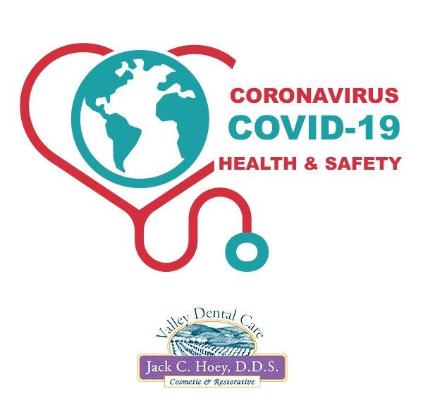 Burke Coronavirus